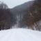 Pilis télen 5