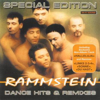 Rammstein_-_Dance_Hits_Remixes