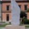 56-os emlékmű Szigetvár