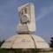A székesfehérvári Aranybulla emlékmű