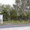 Az új köztemető 301-es parcellája, ide temették az 56-os szabadságharcos elítélteket