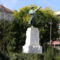 Bem józsef szobra a budapesti bem téren
