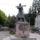 Első világháborús emlékművek