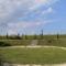 Emlékmű az 1948-49-es szabadságharcban a komáromi földvárat védők tiszteletére