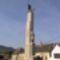 I. világháborús emlékmű Tahitótfalu