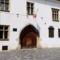 Kolozsvár Mátyás szülőháza 02
