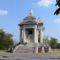 Millenniumi emlékmű, Ópusztaszer Nemzeti Emlékpark