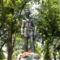 Petőfi Sándor szobra, Gyula városában