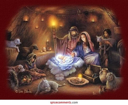 a MEGVÁLTÓ születése