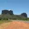 A Pai Innacio hegy