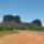 Chapada Diamantina Nemzeti park