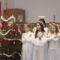 3.b osztály karácsonyi műsora
