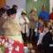 3.b osztály karácsonyi műsora 2009