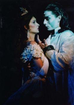 Elisabeth_musical