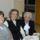 2009. Karácsony Nyugdíjasok Gy.-M.-S.-Megyei ünnepsége