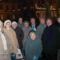 Áldott,Békés, Szent Karácsonyi ünnepeket kívánnak a bősárkányi Nyugdíjas klub tagjai