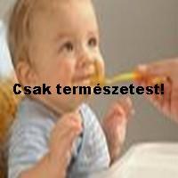 bébi1