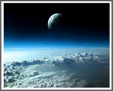 Hold és a Föld kapcsolata. 5