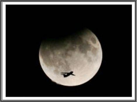 Hold és a Föld kapcsolata. 6
