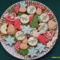 karácsonyi sütik 3