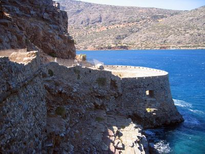 Kréta_Spinalonga3