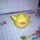 Liptona_legjobb_tea_499259_80802_t