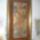 Mucha-Nappali ragyogás(tű gobelin)