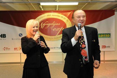 Nyugdíjas EXPO 7