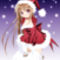 show_img.php