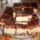 Almás-kekszes-krémes