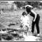 Apuka, anyuka fontos szerepe, gyermekeink fejlődésében. 2