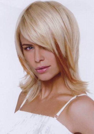 frizura 4 cimkek egeszseges frizura haj kep szep kategoria műveszet ...