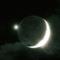 Hold és a  Vénusz