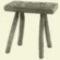 luca szék