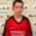 MKSE Ifjúsági csapat játékoskerete