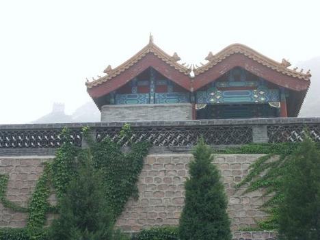 DZ-Peking-115