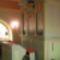Écs, rk. templom, orgona (Peter Titz)