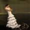 flamencotanc