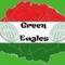 GreenEagles
