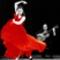 hechizo_flamenco_farbe