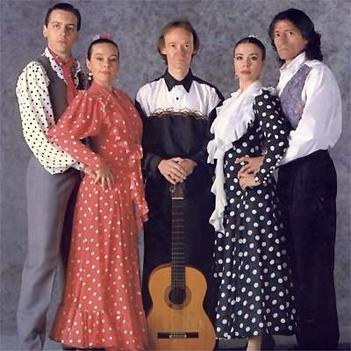 viva_flamenco1