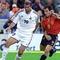 Zidane és Munitis