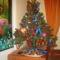 karácsonyfám