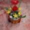 Réti virágok