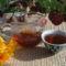 Tea_ősz