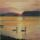Balaton_by_night_acril_canvas_30x30_cm_512924_73914_t