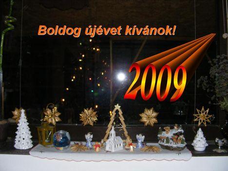boldog új évet 2