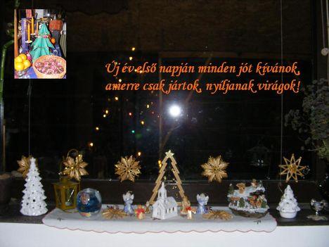 boldog új évet 3