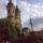 Eger_foto_wwwthermalbusinesscom_2_512019_90365_t