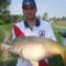 Aranykapu 2009 rekord 061